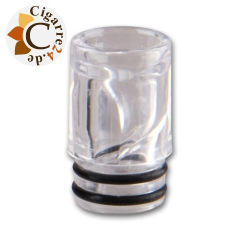 Joyetech Mundstück Spiral - transparent