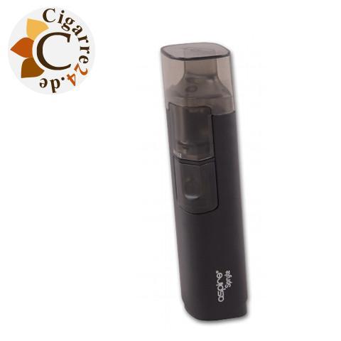E-Zigarette Aspire Spryte AIO Set - Schwarz 650 mAh