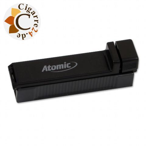 Zigarettenstopfer Atomic
