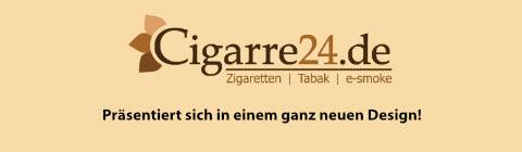 blog-cigarre24-im-neuen-design