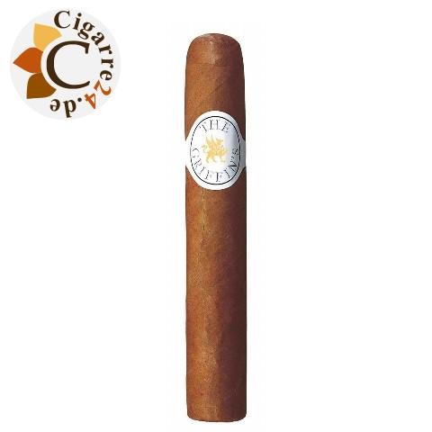 The Griffin's Robusto, 25er