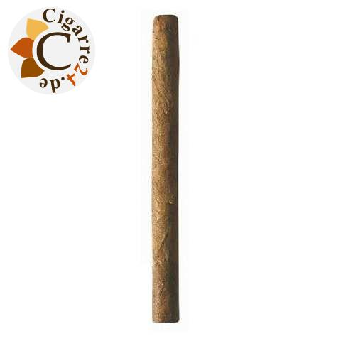 Cohiba Mini Zigarillos, 20er