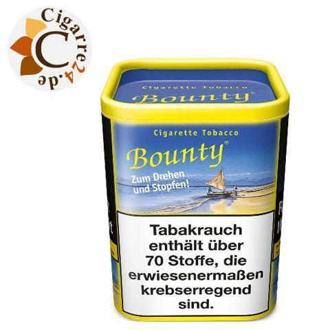 Bounty, 200g
