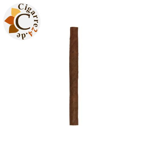 Sonderangebot 50% Cuban Filler Zigarillos, 50er