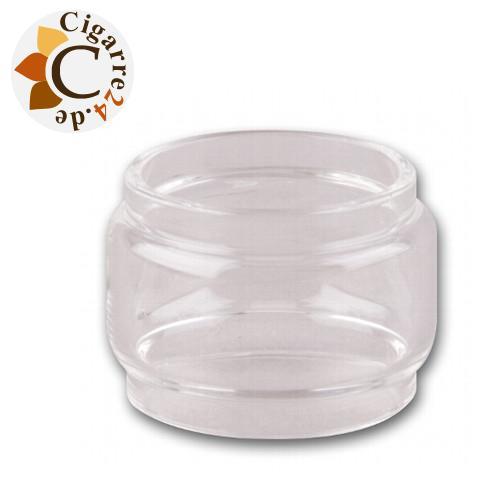 SC E-Clearomizer Ersatzglas für den SC Ello Duro Clearomizer