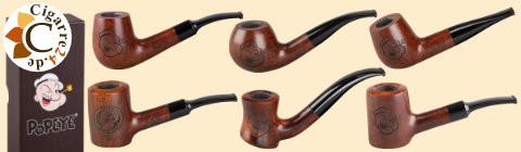 blog-cigarre24-vauen-popeye-pfeifen