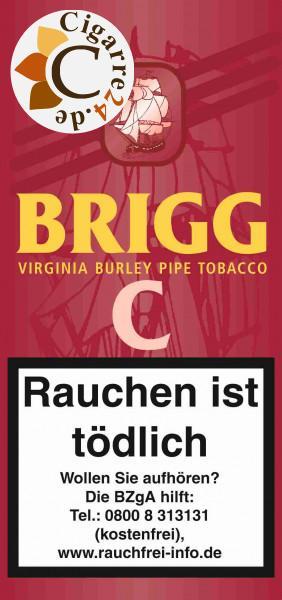 Brigg Cherry, 40g