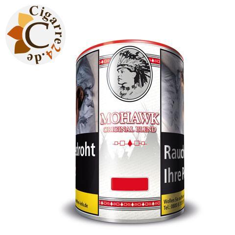 Mohawk Original Blend, 120g