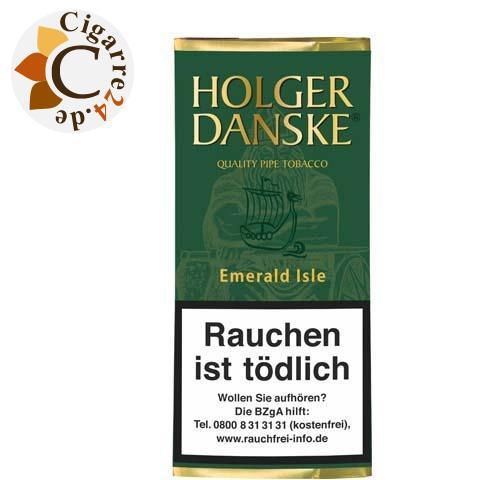 Holger Danske Emerald Isle, 40g