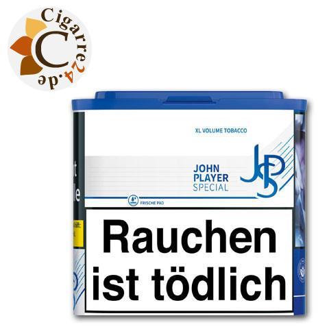 JPS Blue XL Volume Tobacco, 45g