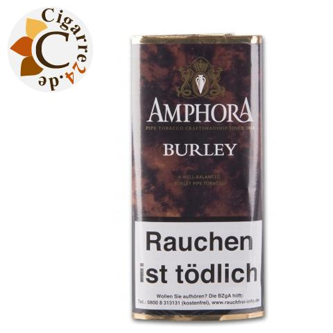 Amphora Burley, 50g