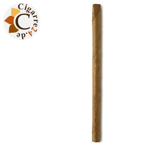 Lepanto 715 Sumatra Zigarillos, 25er