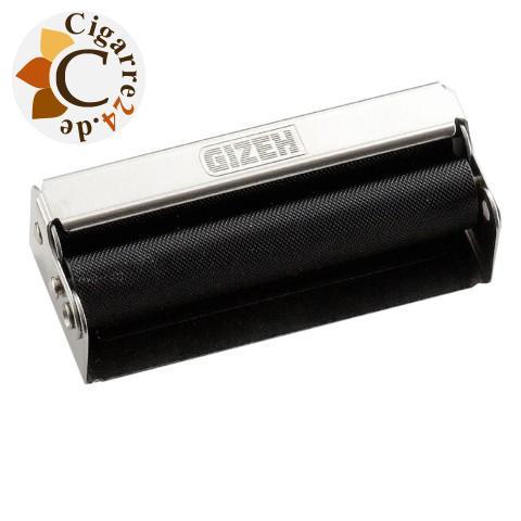 Gizeh Rollfix Zigaretten-Roller