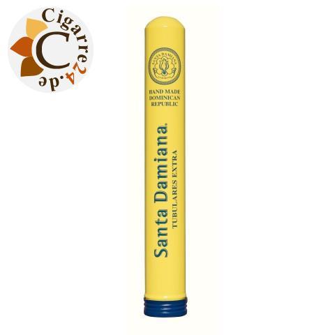 Santa Damiana Classic Tubulares Extra (Corona) Tubes, 25er