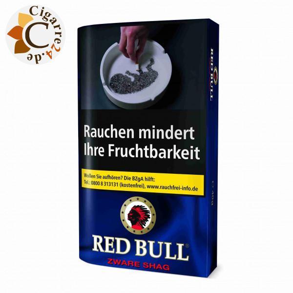 Red Bull Zware Shag, 40g