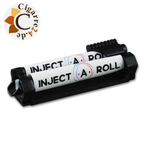 Zigaretten-Roller Inject-A-Roll