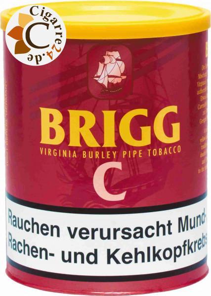 Brigg Cherry, 180g