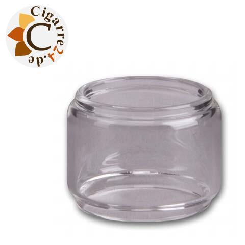 UWELL Ersatz-Glastank für die E-Zigarette UWELL Crown 4 - 6ml
