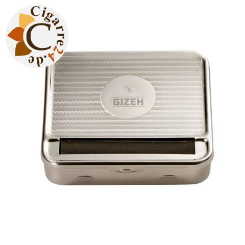 Gizeh Zigaretten Rollbox