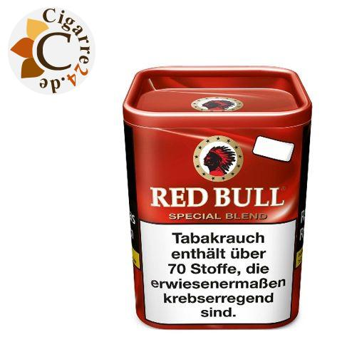 Red Bull Special Blend, 120g