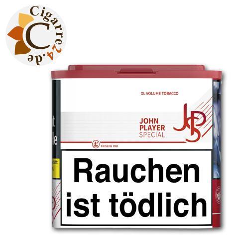 JPS Red XL Volume Tobacco, 45g