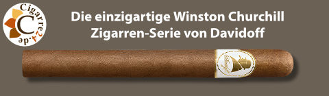 blog-cigarre24-davidoff-cigars