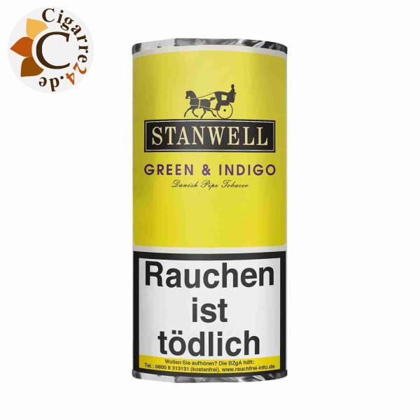 Stanwell Kir & Apple, 40g