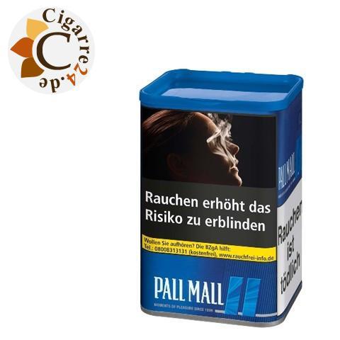 Pall Mall Blue XL, 60g